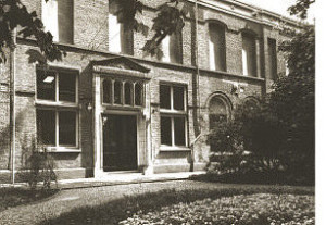 museumgebouw.ZqmiipsGmG